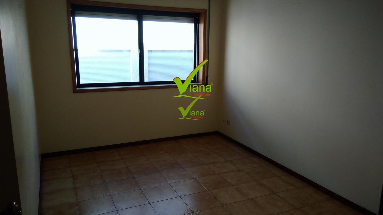 Arrendamento Apartamento T2