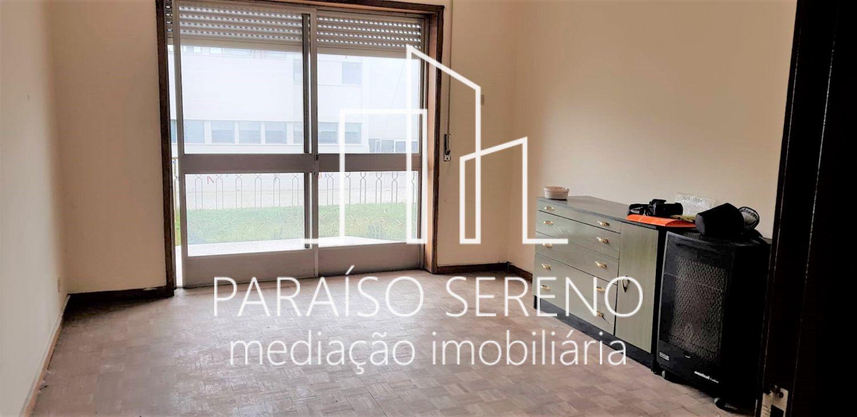 Venda Apartamento T4
