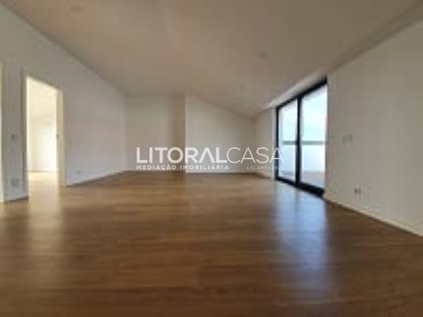 Venda Apartamento T3+1