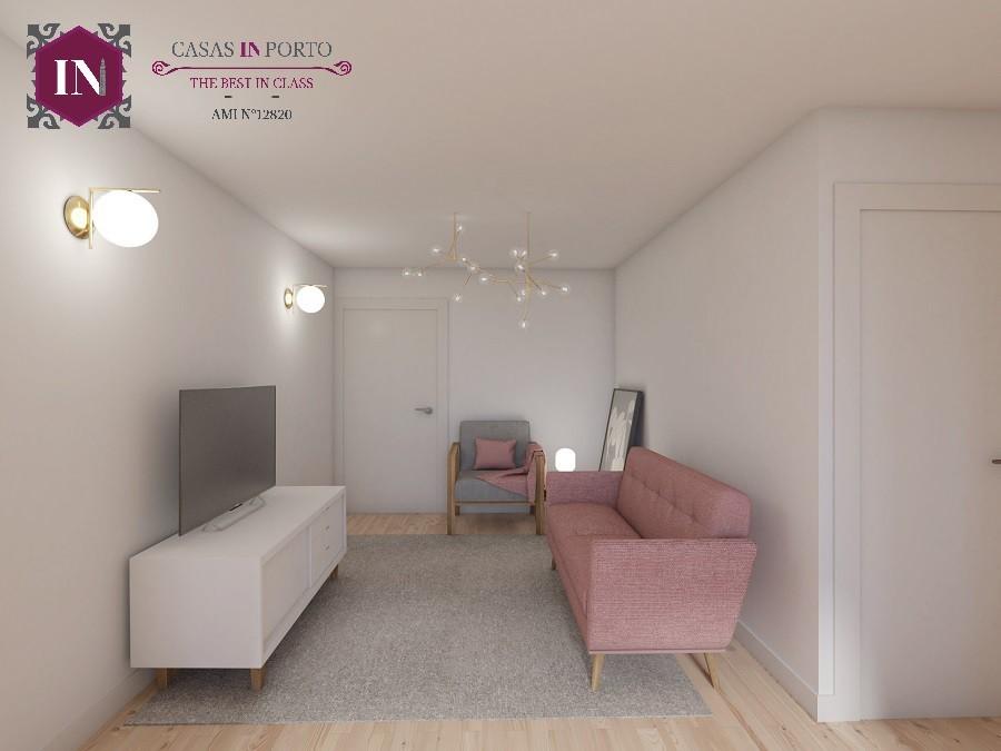 Venda Apartamento T0
