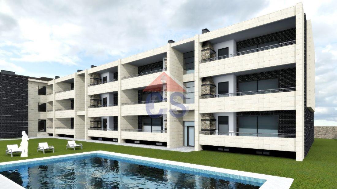 Venda Apartamento T1