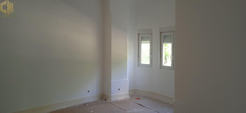 Arrendamento Apartamento T2+1